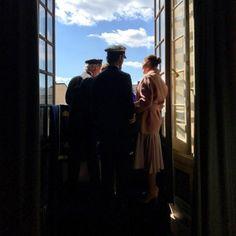King Carl XVI Gustaf celebrates birthday in Stockholm – Royal Central Princess Victoria Of Sweden, Princess Estelle, Crown Princess Victoria, Prince Carl Philip, Queen Silvia, Swedish Royals, Royal Fashion, Birthday Celebration, Stockholm