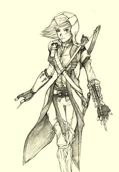 Assassin S Creed Females Assassin S Creed Woman By
