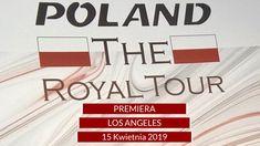 Poland, Tours