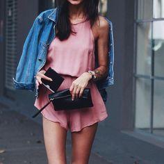Doses of style Via @getfashionvote By ®pepamack