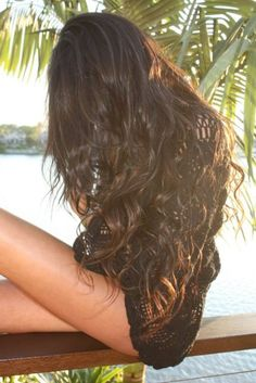 give me this long hair