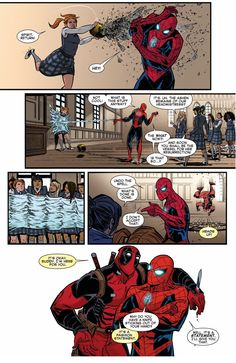 spider-man-is-deadpools-heartmate
