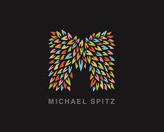 Logospire - a logo inspiration gallery
