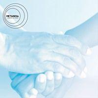 #10 - o perdão de Metanoia na SoundCloud