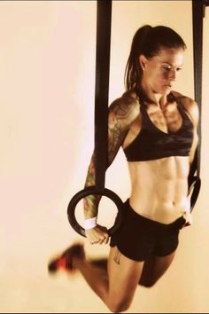 Christmas Abbott - crossfit: goals, muscle up Christmas Abbott, Crossfit Inspiration, Fitness Inspiration, Body Inspiration, Rich Froning, Crossfit Classes, Fitness Motivation, Fitness Plan, Fitness Weightloss