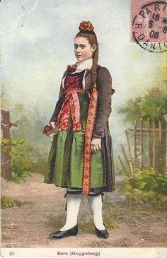 Guggisberg