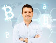Recreating Bitcoin's Reputation