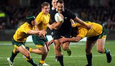 Super Rugby | Super 15 Rugby News,Results and Fixtures from Super XV Rugby