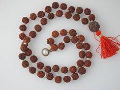 Tarini Jewels Meditation Yoga Mala Rudraksha Pearl Japamala Mogul Interior http://www.amazon.com/dp/B00F5NY062/ref=cm_sw_r_pi_dp_Qn6gvb18AZMM9