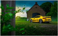 Porsche Cayman GT4 Car Wallpaper   porsche cayman gt4 car wallpaper 1080p, porsche cayman gt4 car wallpaper desktop, porsche cayman gt4 car wallpaper hd, porsche cayman gt4 car wallpaper iphone