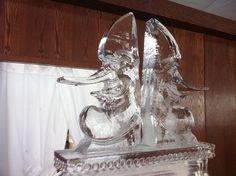 Ice Magic Gallery