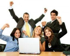 Cómo montar tu negocio en Internet