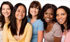 ¡Es la Semana Nacional de la Salud Femenina! Celebre compartiendo recursos de salud de la Oficina de Salud de la Mujer de la FDA con las mujeres importantes en su vida. http://go.usa.gov/3k8dG #NWHW