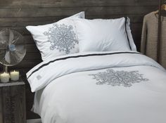 New season bedding from Beach House Company. Shop Online.