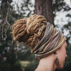 Cotton Head Wraps! 6 colours available at mountaindreads.com #dreadwrap #headwrap #dreads #dreadlocks #cottonheadwraps #dreadlockaccessories #wonderlocks #lovedreads #dreadsfeature #dreadbun #dreadlockupdo #dreadlockhair #dreadlockstyle #dreadhairstyles #mountaindreads