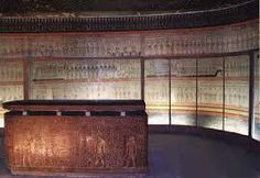 the tomb of Amenhotep Huy - Google Search