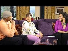 TV BREAKING NEWS Why LL Cool J's Wife Dislikes the Song Doin' It - Oprah's Next Chapter - Oprah Winfrey Network - http://tvnews.me/why-ll-cool-js-wife-dislikes-the-song-doin-it-oprahs-next-chapter-oprah-winfrey-network/