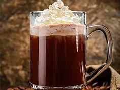 Mix E Liquids per Sigaretta Elettronica al sapore Irish Coffee  - WHISKY, ESPRESSO, LATTE #eliquids #diy
