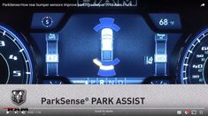 Reversing made easy! Learn how the sensor-based ParkSense Park Assist feature identifies obstacles for increased safety when parking your 2019 Ram Truck. This feature will help you with reverse parking, parallel parking, and perpendicular parking. Check out our website to learn more!