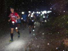 The 2013 Tarawera Ultra started with a bit of drizzle, but that didn't stop any of the racers Running Images, Rotorua New Zealand, Mead, Adventure, Concert, Photography, Photograph, Recital, Photography Business