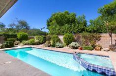 #WhiteSun. 22 White Sun Way, Rancho Mirage, CA by Loveofthedesert | Photobucket www.palmspringsgreathomes.com #RanchoMirageRealEstate, #PalmSpringsHomes