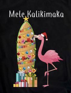 How to Take Good Beach Photos Tropical Christmas, Beach Christmas, Christmas Time, Christmas Crafts, Merry Christmas, Christmas Decorations, Xmas, Christmas Ornaments, Christmas Flamingo