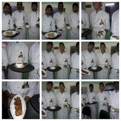 Top hotel management college in Delhi. Abhi Institute of Hotel Management offers the best placement options.