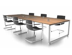 Our Office Desks are designed for the modern workspace and are beautiful, functional, and inspiring. View our range of Office Desk Furniture and buy now!