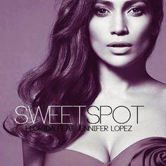 Flo Rida feat. Jennifer Lopez - Sweet spot    Flo Rida rev http://www.emonden.co/flo-rida-feat-jennifer-lopez-sweet-spot