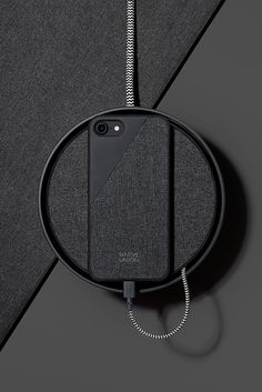 Charge multiple devices at maximum speed. ECLIPSE CHARGER is a USB charging station with Smart IC technology, ensuring safe, high-speed charging up to to your mobile devices. Id Design, Design Trends, Clean Design, Template Web, Industrial Design, Consumer Electronics, Cool Designs, Gadgets, Design Inspiration