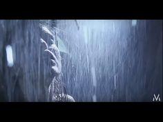 Pat Metheny & Brad Mehldau - The Sound of Water (Making of Giorgio Armani Acqua di Gioia commercial)