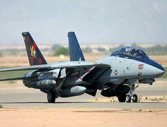Air Fighter, Fighter Pilot, Fighter Aircraft, Fighter Jets, Military Jets, Military Aircraft, Tomcat F14, Grumman Aircraft, Uss Enterprise Cvn 65