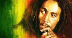 Estrenarán musical sobre Bob Marley en Baltimore   NOTICIAS AL TIEMPO