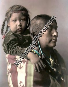 Crow Indians Women | do get involved sponsor aindian mother back clipart image of Crow Indians, My Heritage, Mother And Child, Clipart Images, Clip Art, Movie Posters, Movies, Fictional Characters, Women