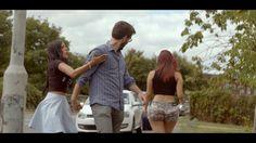 Ukwu (Official Video) - Timaya | Epiphany | Official Timaya