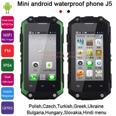 Find More Mobile Phones Information about 2015 Arabic,Hungary,Czech,Greek,Ukraine,Bulgaria,Slovakia dual core sim wifi Gravity android 4.3 smart mini mobile phone J5 P493,High Quality phone gps,China phone earbuds Suppliers, Cheap phone direct from MIC-Phone on Aliexpress.com Unlocked Smartphones, Play Sims, Waterproof Phone, Cheap Phones, Android 4, Dual Sim, Bulgaria, Hungary, Wifi