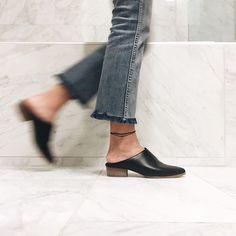 e8823b92daa 40 Best the shoe + boot shop   fall 2016 images