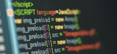 7 (More) Places to Learn to Code for Free | Inc.com