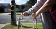 #MONSTASQUADD When the Elderly Call for Help, a 'Chain' Immigrant Often Answers