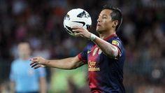El Nápoles, muy interesado en Alexis Sánchez | FC Barcelona Noticias