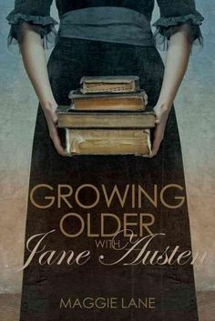A lively, well-researched, expert study of aging in the literature of Jane Austen There is no doubt that Jane Austen is enduringly popular with both a general readership and academics. But amid the we