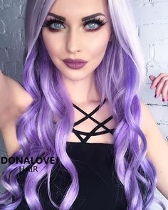 welcome to Donalovehair and choose the righ extensions for your hair