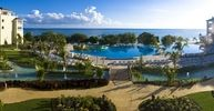 Iberostar Hotels & Resorts | Spain and & Caribbean Hotels | Official Website