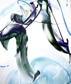 """vertigo"" 2012 from the serial of paintings ""wing beat"" by Yvonne Mazur Vertigo, Beats, Whale, Wings, Paintings, Animals, Outdoor, Animais, Outdoors"