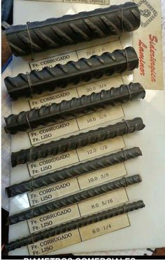 examples of good and bad stick welds tips tricks pinterest