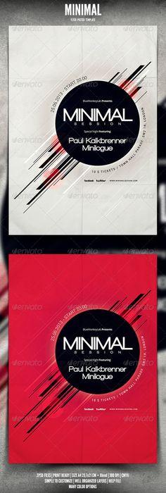 Ideas Music Design Techno For 2019 Flyer Poster, Dm Poster, Design Poster, Party Poster, Poster Fonts, Poster Ideas, Web Design, Flyer Design, Layout Design