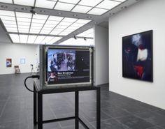 Surveillance Paparazzi, Dries Depoorter