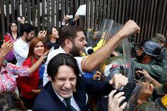 Reuters Venezuela (@ReutersVzla)   Twitter