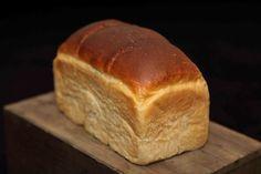 bernd's bakery: Sandwich Bread