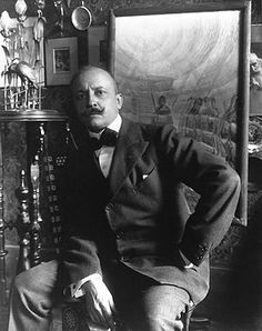 Influential People Futurism: Filippo Tommaso Emilio Marinetti (22 December 1876 – 2 December 1944) was an Italian poet and editor, the founder of the Futurist movement.